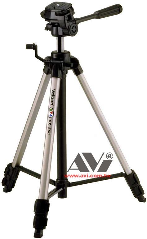 Tripod Velbon Cx 888 velbon 金鐘 三腳架 雲台 聖安數位相機 單眼相機 攝影機 空拍機 穿戴裝置 量販批發廣場