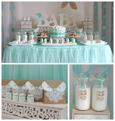 Baby Boy Welcome Home Decorations The 25 Best Welcome Home Baby Ideas On Welcome Baby Boy Babyshower