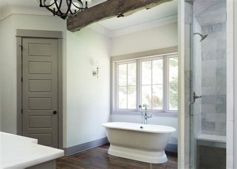 interior design grey walls white trim interior design ideas home bunch interior design ideas