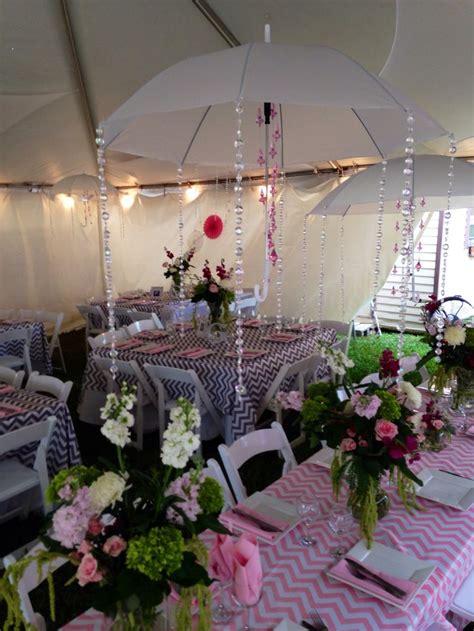 Baby Shower Umbrellas by Umbrella Theme Baby Shower My Creation Wedding Birthdays