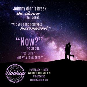 the hookup moonlight and motor series volume 1 books release blitz the hookup kristen marieke s books