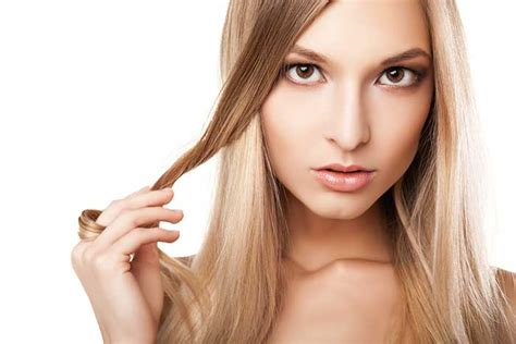 buying hair extensions 6 reasons why you should buy hair extensions