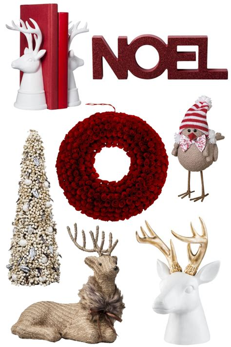 target threshold home decor 20 off coupons all southern royalty target christmas decor