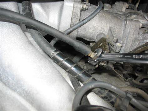 small engine repair training 2005 lexus sc regenerative braking remove throttle body cable 2008 chevrolet suburban 1500 remove throttle body cable 2008