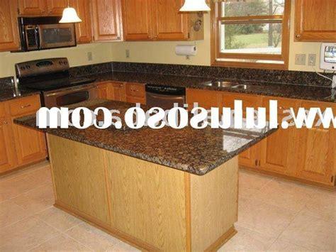 Granite Countertops Manufacturers by Kitchen Granite Countertop Photos