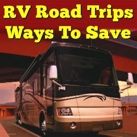 1000 ideas about used rvs on pinterest travel trailers