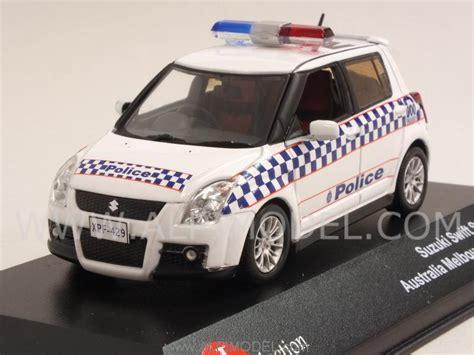 Suzuki Cars Melbourne J Collection Jc157 Suzuki Australia Melbourne