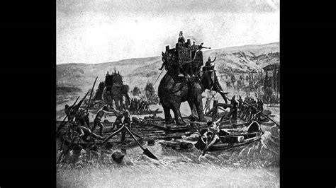 hannibal barca l histoire vã ritable et le mensonge de zama edition books grand homme de l histoire hannibal barca