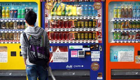 stop alle bevande zuccherate e amicomario scuola e alimentazione stop al consumo di