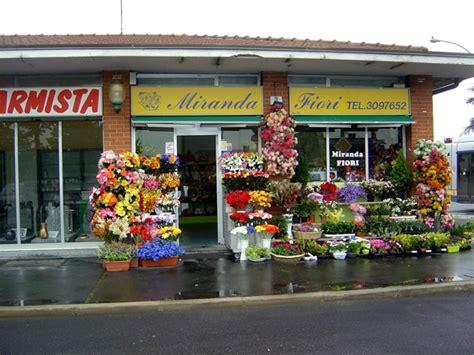 dati cimiteriale torino comune affitta immobile sito in via bertani 85 101