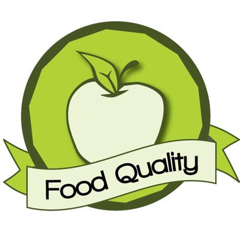 quality food check your food quality via blockchain technology