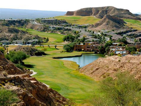 mesquite housing golf course review oasis golf club mesquite nevada