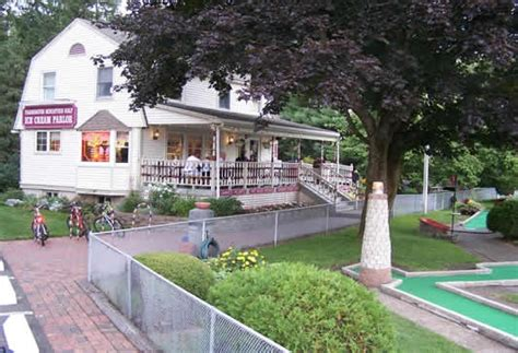 miniature golf courses in door county wi 10 best miniature golf holes courses images on