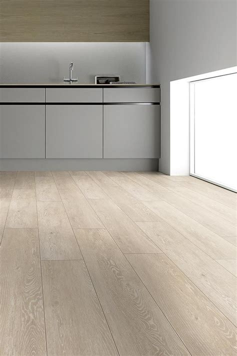 vinylboden und design vinylboden vinylboden vinyl eiche