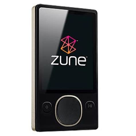 best mp player thats not an ipod best 5 mp3 players