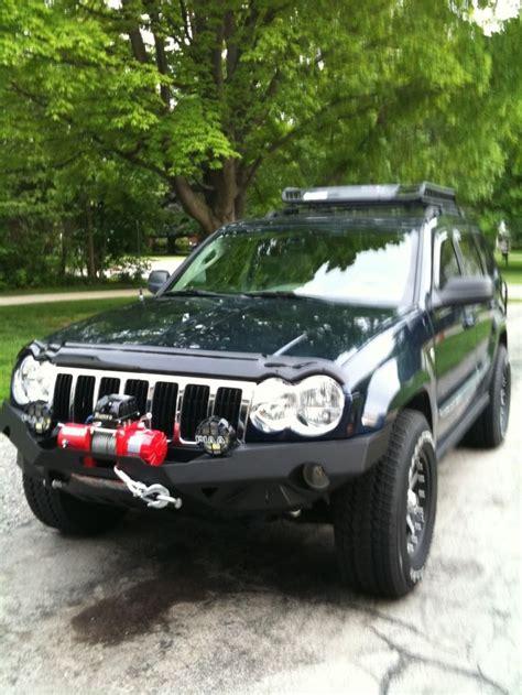 Jeep Wk Bumper 27 Best Jeep Wk Images On Jeep Wk Jeep