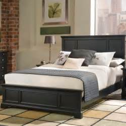 Bed Frame Styles Wood Bloombety Diy Bed Frame With Brick Walls How To Built