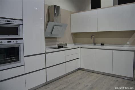 cocina venta cocina f 225 cil venta de cocinas en d 233 nia d 233 nia