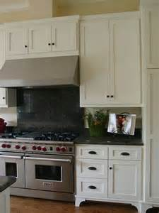 Overlay Kitchen Cabinets Shaker Cabinets Overlay Paint Grade Shaker Door Overlay Cabinets At 9 Built