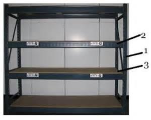 commercial bookshelves commercial shelving pallet rack warehouse storage rack