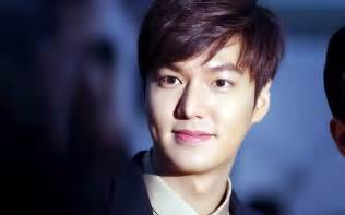 Download image lee min ho terbaru 2015 foto pc android iphone and