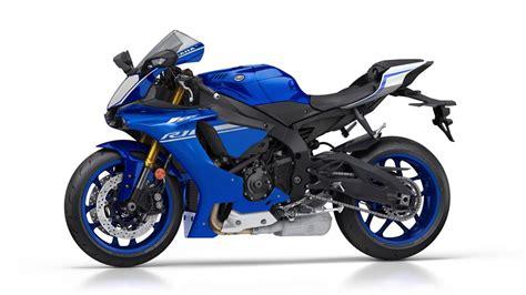 yamaha r1 motor yzf r1 2017 motorcycles yamaha motor uk