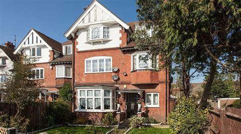 london house win this 163 1 25 million blackheath london house with 163 5 raffle ticket metro news