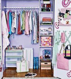 storage kitchen inspirations pinterest tumblr rooms on pinterest fairy lights hipster rooms