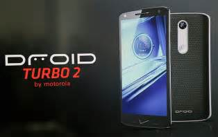 Droid turbo 2 and droid maxx 2 available from verizon today