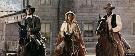 american cowboy film quot african american cowboys in film the groundbreaking