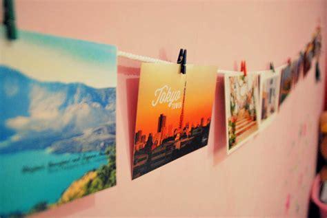 desain dinding kamar menggunakan barang bekas cara membuat hiasan dinding rumah dari bahan bekas