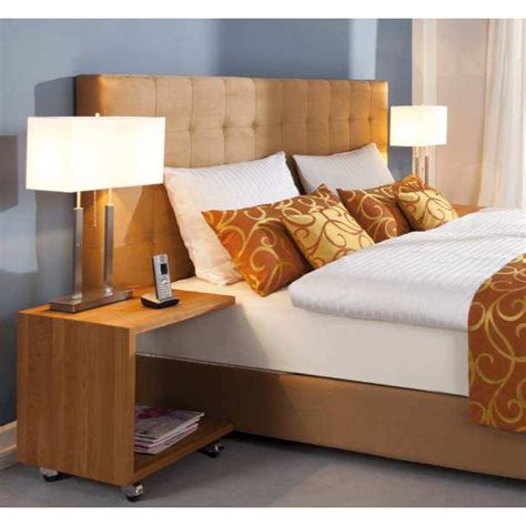 hotel boxspringbett hotel boxspringbett savoy vario verschiedene ma 223 e stoffe