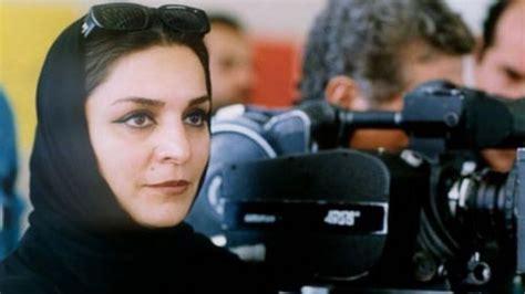 film semi iran presstv iran director to head erbil filmfest jury