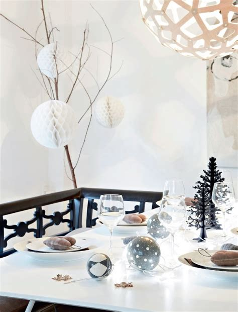 christmas home design inspiration blog d 233 co nordique conseils d 233 co pour un no 235 l scandinave
