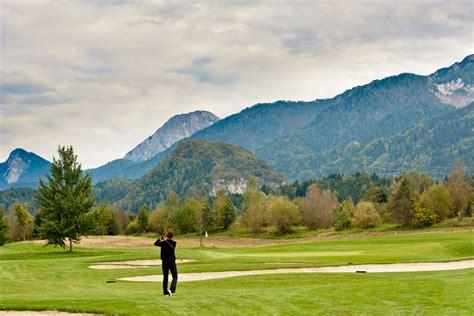 hüttendorf alpen golfparadies k 228 rnten hotel kanz egg am faakersee