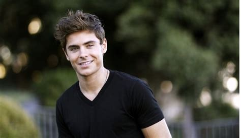 film streaming zac efron zac efron markmeets entertainment music movie and tv