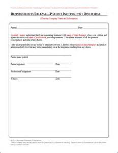 between sessions consent forms patient consent form