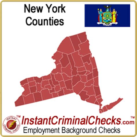 New York State Criminal Background Check New York County Criminal Background Checks Ny Court