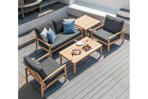 Merveilleux Destockage Salon De Jardin Resine Tressee #8: Table-basse-en-bois-pour-salon-de-jardin-120-cm-haut-de-gamme.jpg