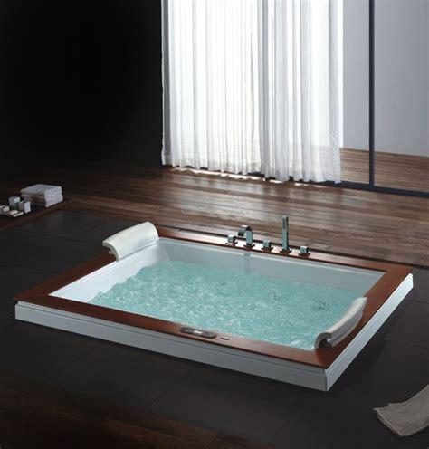vasca su vasca prezzi oltre 25 fantastiche idee su vasca di idromassaggio su