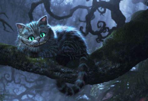 epic film cat3 cheshire cat 3d