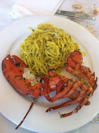 gabbiano civitanova il miglior ristorante di pesce di civitanova marche