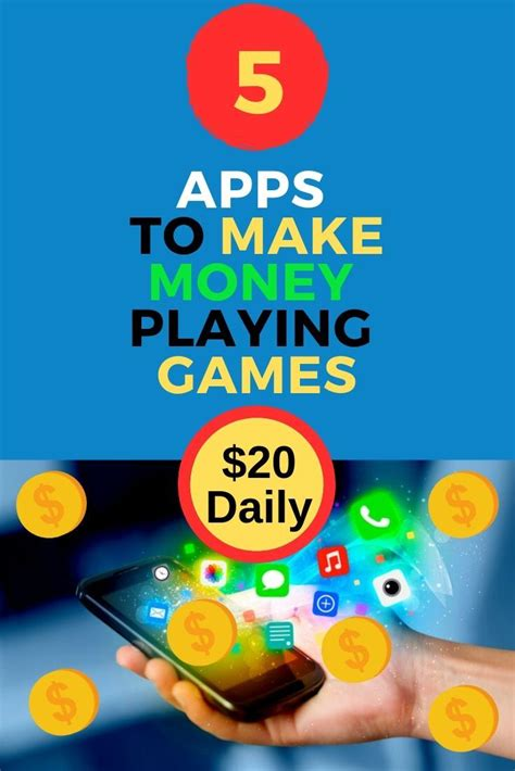 ways   money playing games   android phone