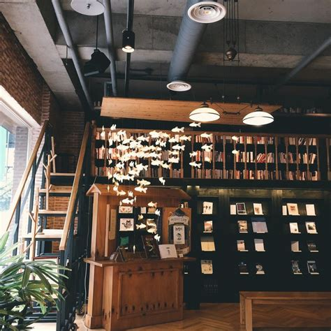 design cafe jobs cute book cafe in seoul south korea interior design job