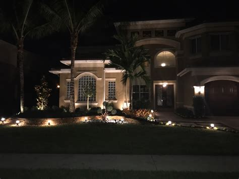 Universal Landscape Lighting Lighting Ideas Universal Landscape Lighting