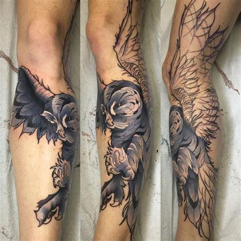 tattoo genre best 106 татуировки оригинальные идеи images on pinterest