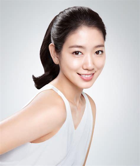 imagenes de coreanas ourpink112 secretos de la belleza asiatica