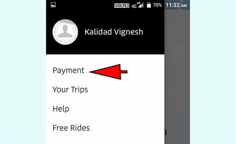 How To Use An Uber Gift Card - what is uber gift card how to use uber gift card uber guide