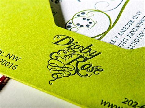 Digby Wedding Invitation And Design Studio by Dc Wedding Invitation Design Studio Open For Business