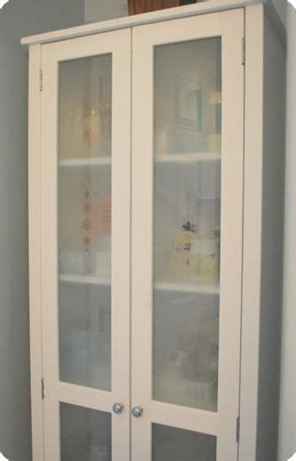 Best Spray Paint For Door by 17 Best Images About Kitchen Pantries On Chalk